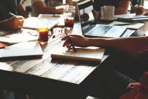 linkbuilding creatività ed efficacia